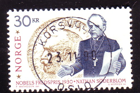 http://www.norstamps.com/content/images/stamps/50000/50242.jpg