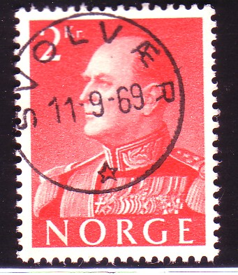 http://www.norstamps.com/content/images/stamps/50000/50279.jpg