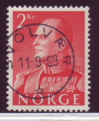 http://www.norstamps.com/content/images/stamps/50000/50280.jpg
