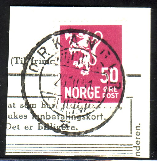 http://www.norstamps.com/content/images/stamps/50000/50283.jpg