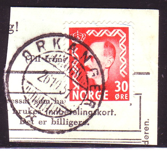 http://www.norstamps.com/content/images/stamps/50000/50284.jpg