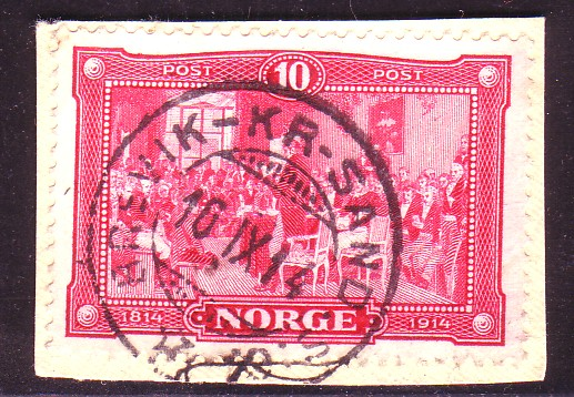 http://www.norstamps.com/content/images/stamps/50000/50311.jpg