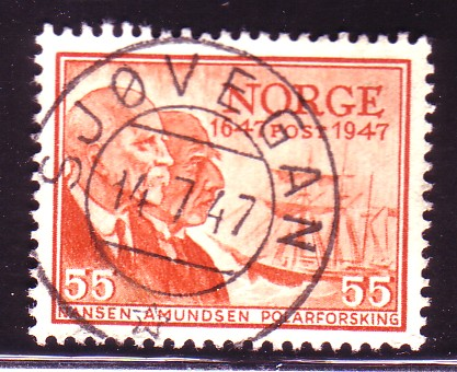 http://www.norstamps.com/content/images/stamps/50000/50334.jpg