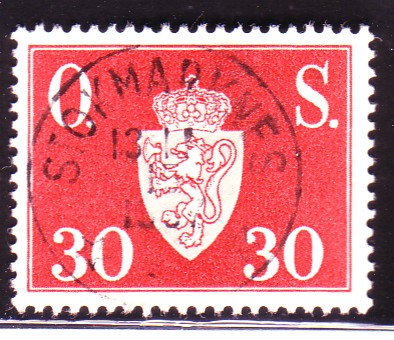 http://www.norstamps.com/content/images/stamps/50000/50354.jpg