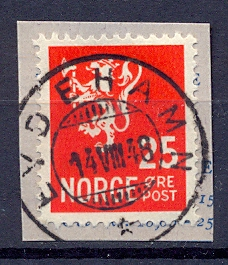 http://www.norstamps.com/content/images/stamps/50000/50365.jpg