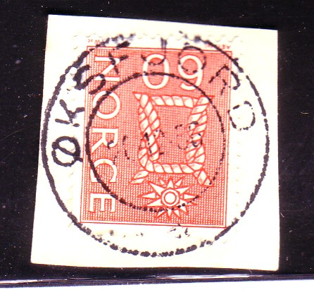 http://www.norstamps.com/content/images/stamps/50000/50382.jpg