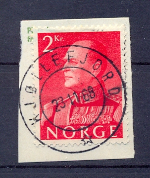 http://www.norstamps.com/content/images/stamps/50000/50388.jpg
