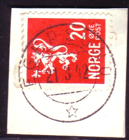 http://www.norstamps.com/content/images/stamps/50000/50400.jpg