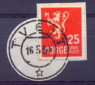 http://www.norstamps.com/content/images/stamps/50000/50412.jpg