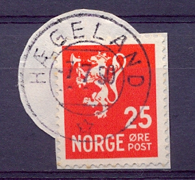 http://www.norstamps.com/content/images/stamps/50000/50417.jpg