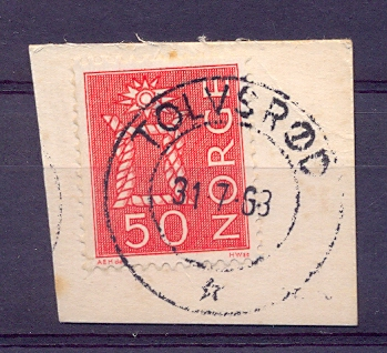 http://www.norstamps.com/content/images/stamps/50000/50440.jpg