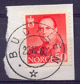 http://www.norstamps.com/content/images/stamps/50000/50443.jpg