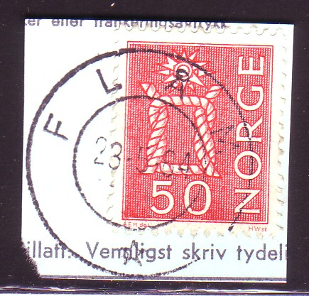 https://www.norstamps.com/content/images/stamps/50000/50463.jpg