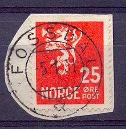 http://www.norstamps.com/content/images/stamps/50000/50464.jpg