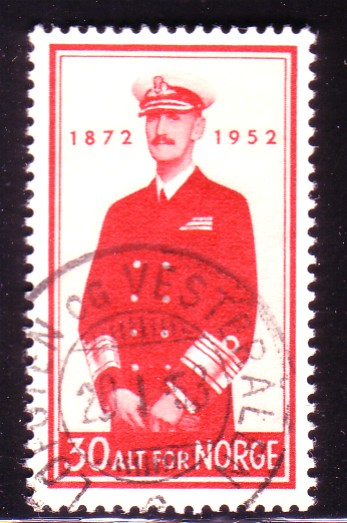 http://www.norstamps.com/content/images/stamps/50000/50494.jpg