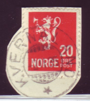 http://www.norstamps.com/content/images/stamps/50000/50511.jpg