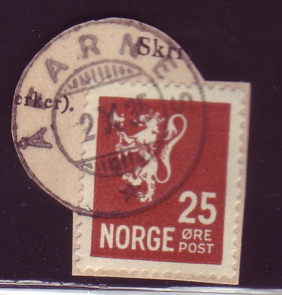 http://www.norstamps.com/content/images/stamps/50000/50525.jpg
