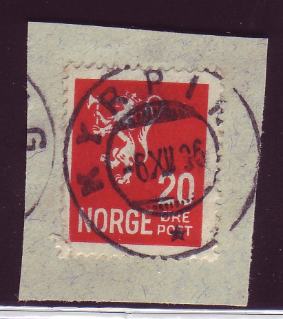 http://www.norstamps.com/content/images/stamps/50000/50562.jpg