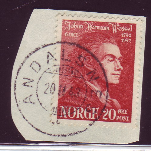 http://www.norstamps.com/content/images/stamps/50000/50564.jpg