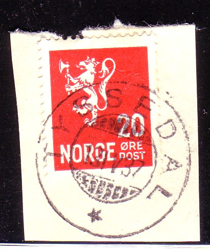 http://www.norstamps.com/content/images/stamps/50000/50570.jpg