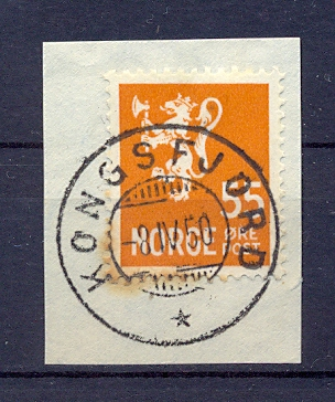 http://www.norstamps.com/content/images/stamps/50000/50592.jpg