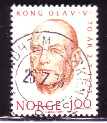 http://www.norstamps.com/content/images/stamps/50000/50598.jpg
