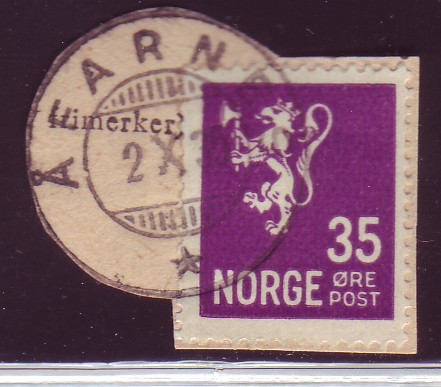 http://www.norstamps.com/content/images/stamps/50000/50610.jpg