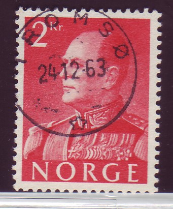 http://www.norstamps.com/content/images/stamps/50000/50628.jpg