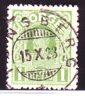 https://www.norstamps.com/content/images/stamps/50000/50629.jpg