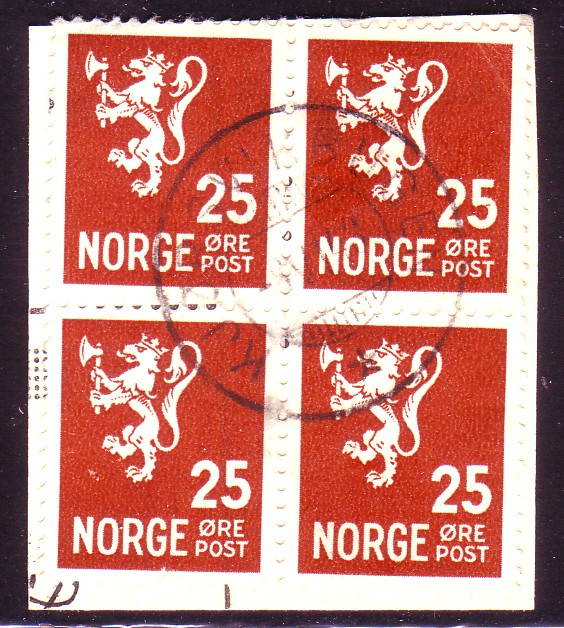 http://www.norstamps.com/content/images/stamps/50000/50707.jpg