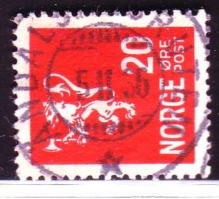 http://www.norstamps.com/content/images/stamps/50000/50717.jpg