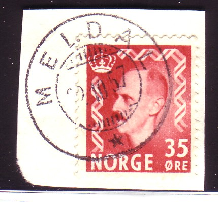 http://www.norstamps.com/content/images/stamps/50000/50722.jpg