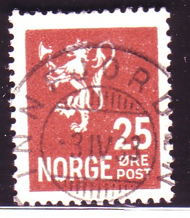 http://www.norstamps.com/content/images/stamps/50000/50764.jpg