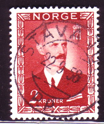 http://www.norstamps.com/content/images/stamps/50000/50779.jpg