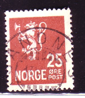 http://www.norstamps.com/content/images/stamps/50000/50798.jpg