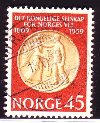 http://www.norstamps.com/content/images/stamps/50000/50807.jpg