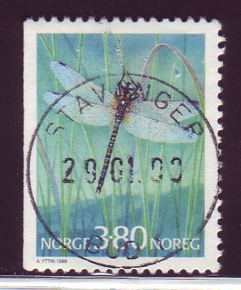 http://www.norstamps.com/content/images/stamps/50000/50815.jpg