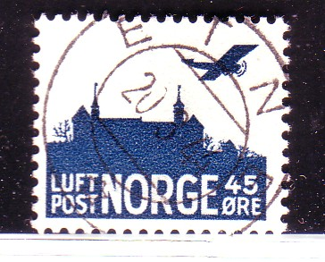 http://www.norstamps.com/content/images/stamps/50000/50824.jpg