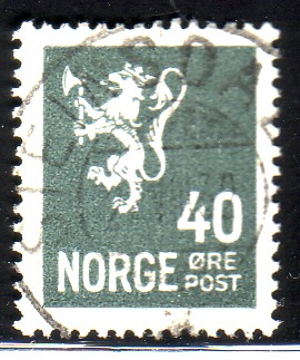 http://www.norstamps.com/content/images/stamps/50000/50864.jpg