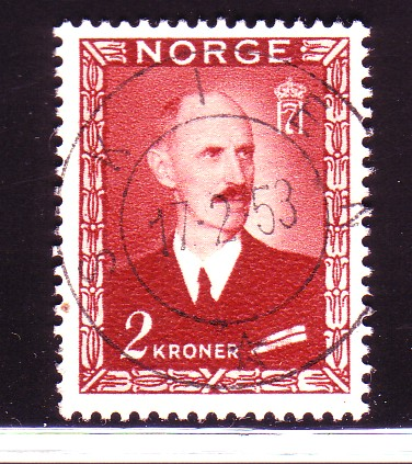 http://www.norstamps.com/content/images/stamps/50000/50891.jpg