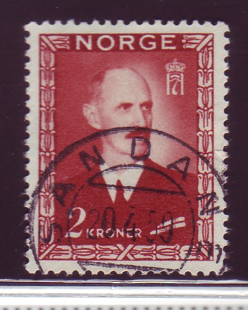 https://www.norstamps.com/content/images/stamps/50000/50908.jpg