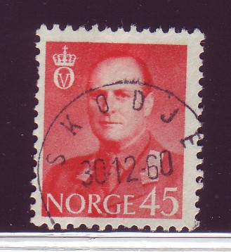 http://www.norstamps.com/content/images/stamps/50000/50909.jpg