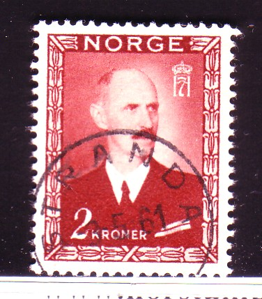 http://www.norstamps.com/content/images/stamps/50000/50911.jpg