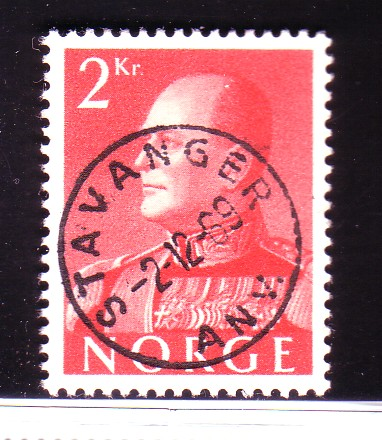 http://www.norstamps.com/content/images/stamps/50000/50914.jpg
