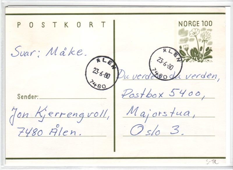 http://www.norstamps.com/content/images/stamps/51000/51654.jpg