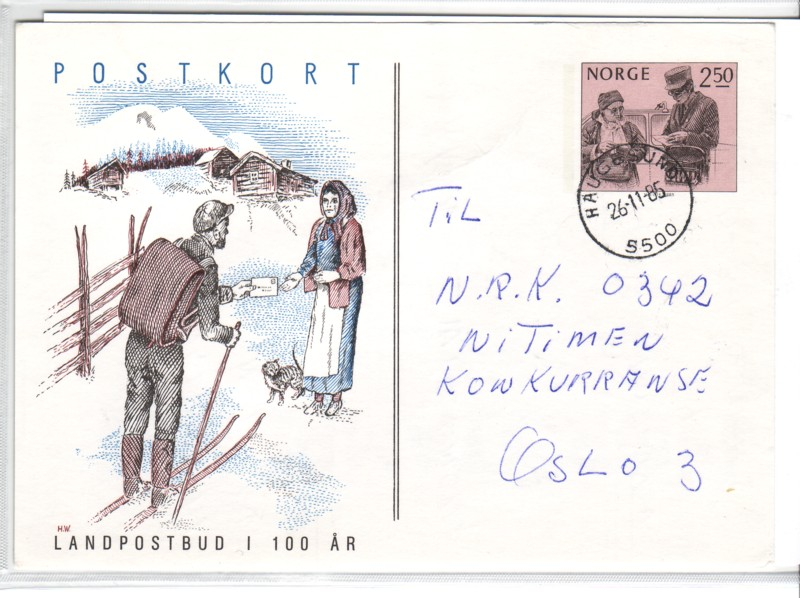 http://www.norstamps.com/content/images/stamps/51000/51682.jpg