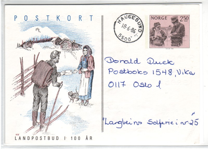 http://www.norstamps.com/content/images/stamps/51000/51689.jpg