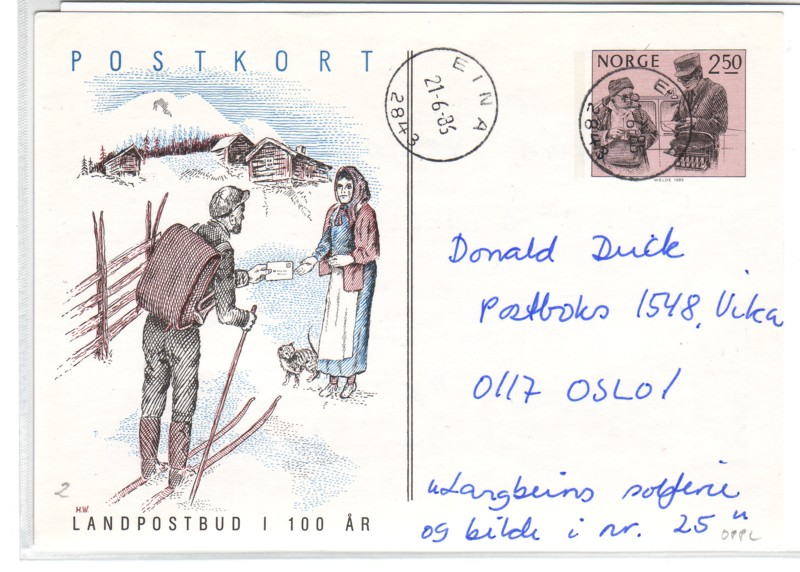 http://www.norstamps.com/content/images/stamps/51000/51709.jpg