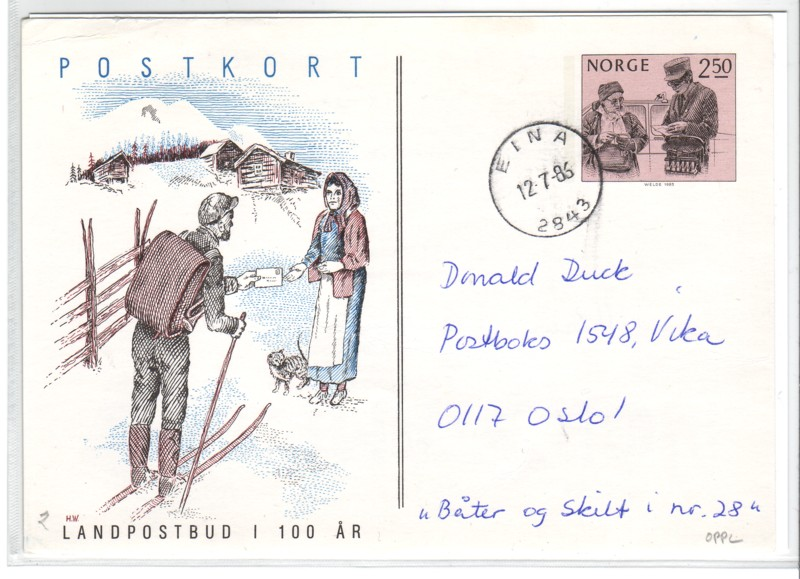http://www.norstamps.com/content/images/stamps/51000/51710.jpg