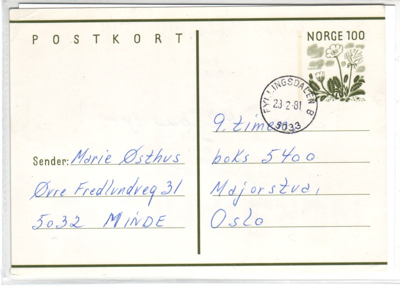 http://www.norstamps.com/content/images/stamps/51000/51737.jpg